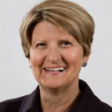 Nancy Feeley