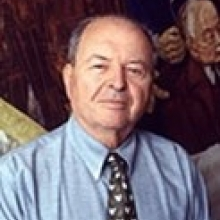 Frederick Andermann