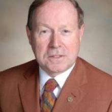 Roderick Guthrie