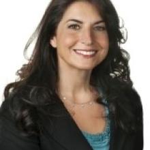 Hanadi Sleiman