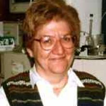 Annette Herscovics
