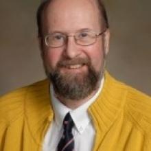 James A. Finch