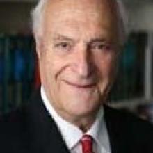 John J. Jonas