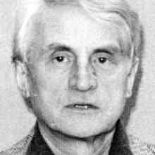 Kresimir Krnjevic