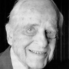 Heinz Lehmann