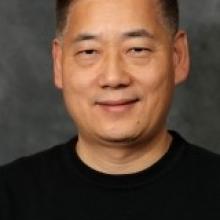 Chao-Jun Li