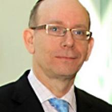 Moshe Szyf