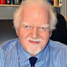 Bernard Robaire