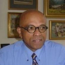 Patrick S. Selvadurai