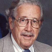 Philip Wallace
