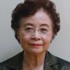 Alice Chan-Yip