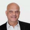 Ashok Malla