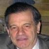 Barry Posner