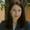 Jill Baumgartner