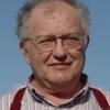 Albert Bregman