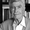 Mario A. Bunge