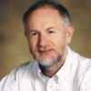 Robert L. Carroll