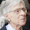 Yves Clermont