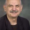 Constantin Polychronakos