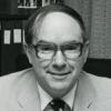 Desmond Morton