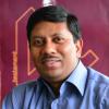 Keshav Dasgupta