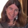 Diane Desrosiers-Bonin