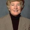 Janet Donald