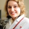 Stella Daskalopoulou