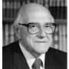 Gerald Farnell