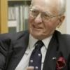 William Feindel