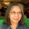 Grace S. Fong