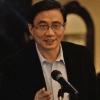 Zu-hua Gao