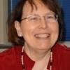 Barbara Hales