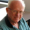 Alan Hay