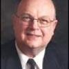 James C. MacDougall