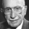 Herbert Jasper