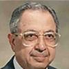 Musa Kamal