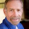 Michael S. Kramer