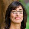 Lara Khoury