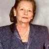 Liliane Stewart