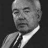 Peter Macklem