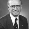 Lloyd MacLean