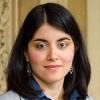 Marie Manikis