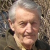 Maurice McGregor