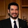 Jose Mauricio Gaona