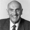 Joseph Milic-Emili