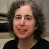 Debbie Moskowitz