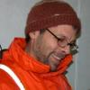 Alfonso Mucci