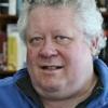 William J. Muller