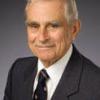 Dennis Osmond